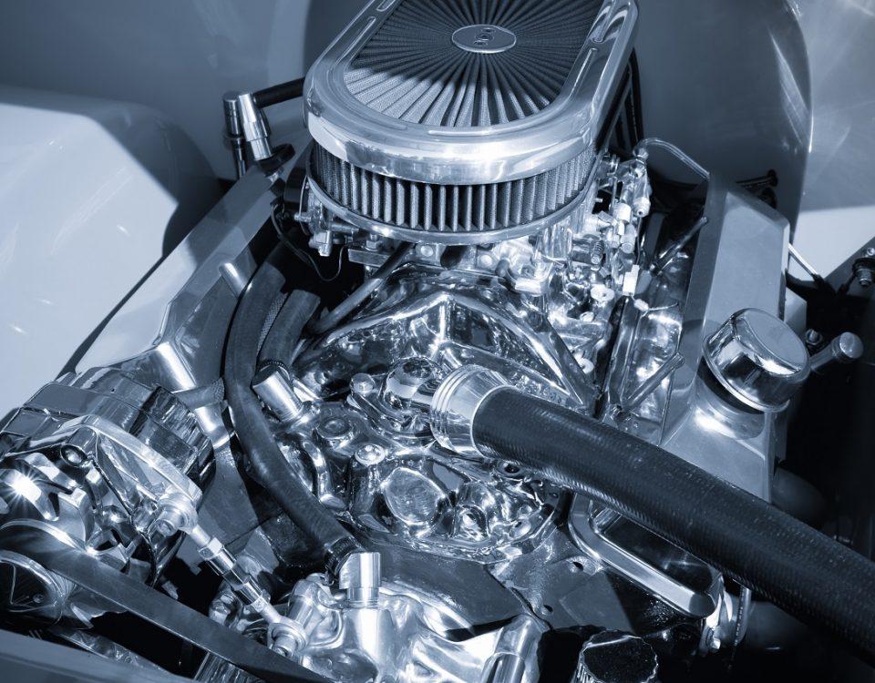 achat turbo neuf en ligne